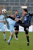 Derby Atalanta-Albinoleffe 2010