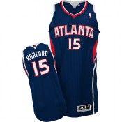 Atlanta Hawks away jersey 2010-2011