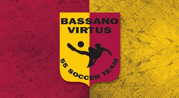Logo Bassano Virtus 55
