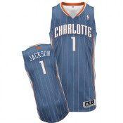 Canotta away Charlotte Bobcats 2010-2011