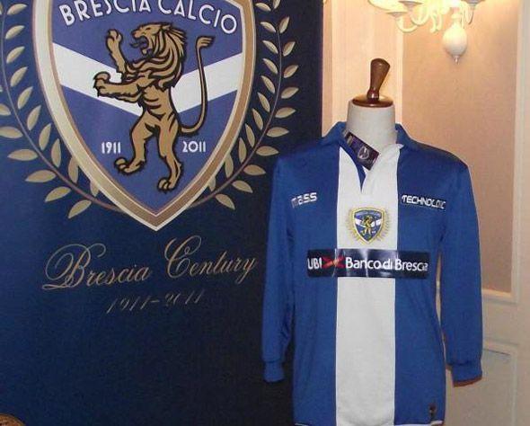 maglia-centenario-brescia-2011.jpg