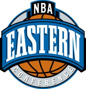 Eastern Conference NBA