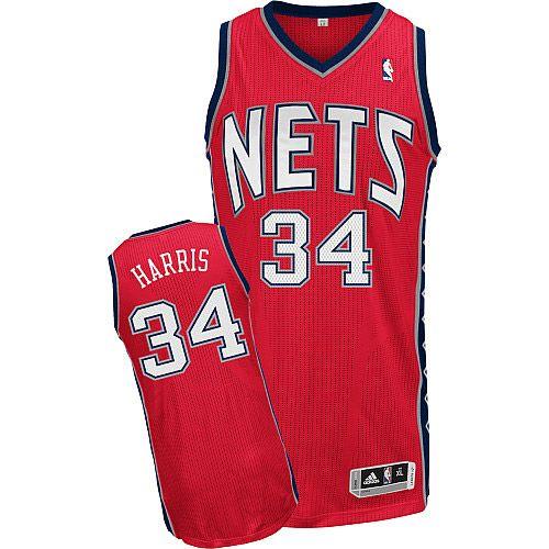 Tutte Le Canotte Maglie Da Basket Della Nba 2010 2011: New Jersey Nets Away