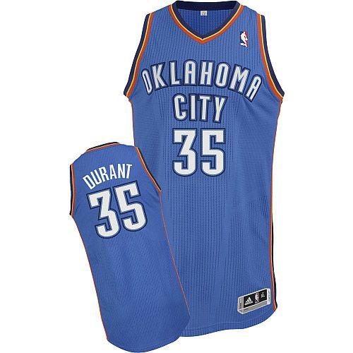 Tutte Le Canotte Maglie Da Basket Della Nba 2010 2011: Oklahoma City Thunder Away