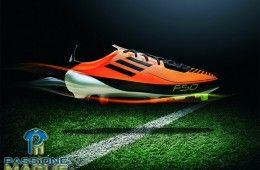 Scarpe F50 Adizero