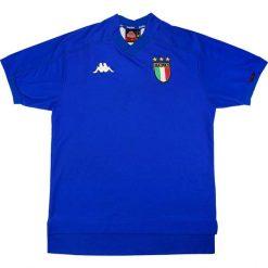 Maglia Italia 1999 Kappa