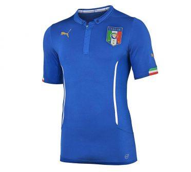 Maglia Italia 2014 Puma
