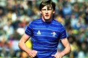 Nigel Spackman Chelsea