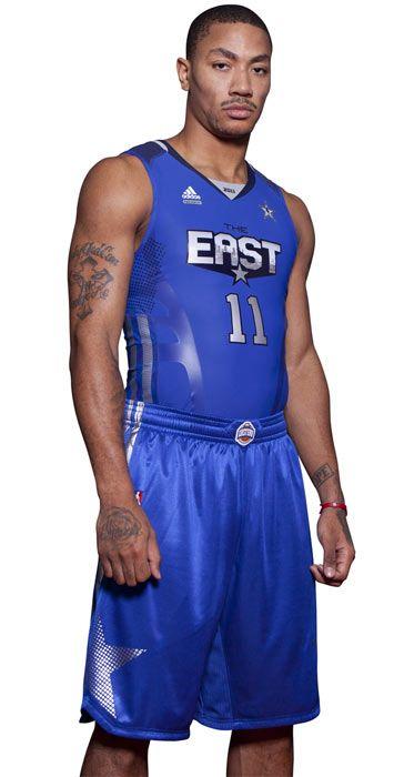 """NBA Style 7/"""" Action Figure di dimensioni GIOCATORE DI BASKET JERSEY CANOTTA"""