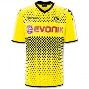 Casacca home Dortmund 2011-2012