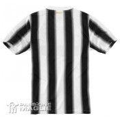 Retro maglia Juventus home 2011-2012