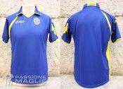 Prima maglia Verona 2011-2012