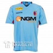 Terza maglia Bologna 2011-2012
