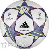 Finale11 Ball - Champions League