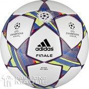 Finale11 Ball - Champions League