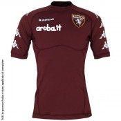 Prima maglia Torino 2011-2012