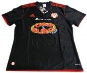 Varese third shirt 2011-2012