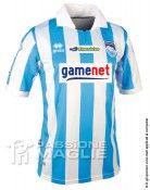 Prima maglia Pescara 2011-2012