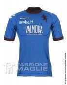 Torino terza maglia 2011-2012