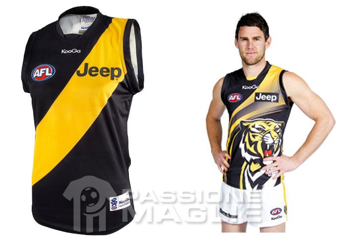 Guernsey 2012 Richmond