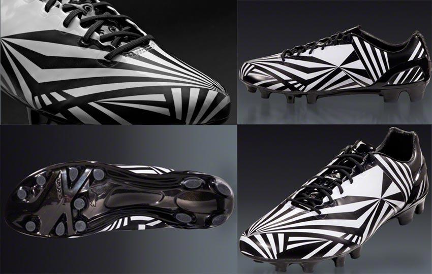 Puma Speed Camouflage
