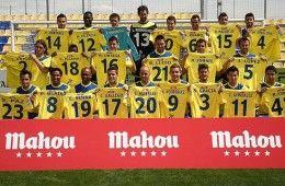 Villarreal nomi madri maglia