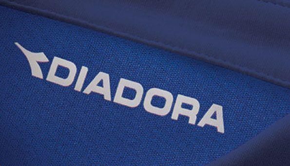 Diadora-Birmingham City