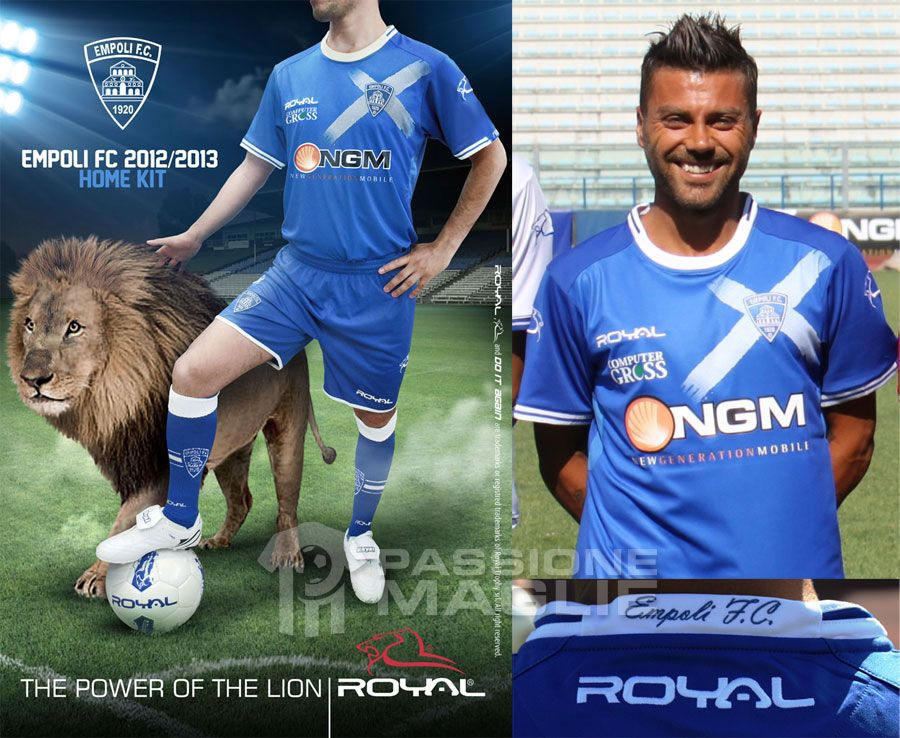 http://www.passionemaglie.it/wp-content/uploads/2012/07/empoli-home-2012-13.jpg