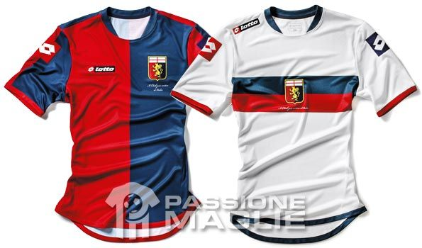 genoa-lotto-2012-2013.jpg
