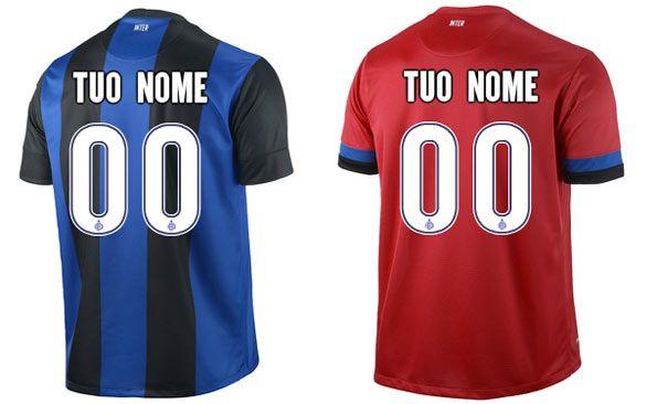 Font maglia Inter 2012-2013