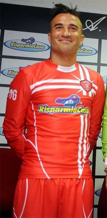 Perugia divisa home 2012-2013