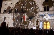 Video presentazione maglie Fiorentina