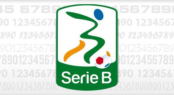 Numeri ufficiali Serie B