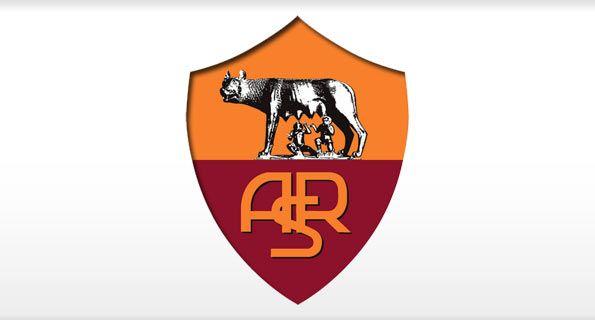 Stemma AS Roma
