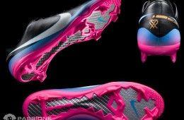 Scarpini Nike Mercurial Ronaldo