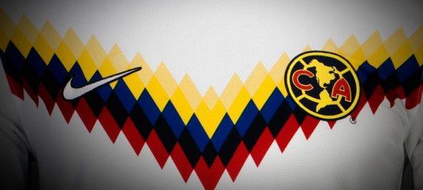 dettagli-maglia-club-america-nike-2013