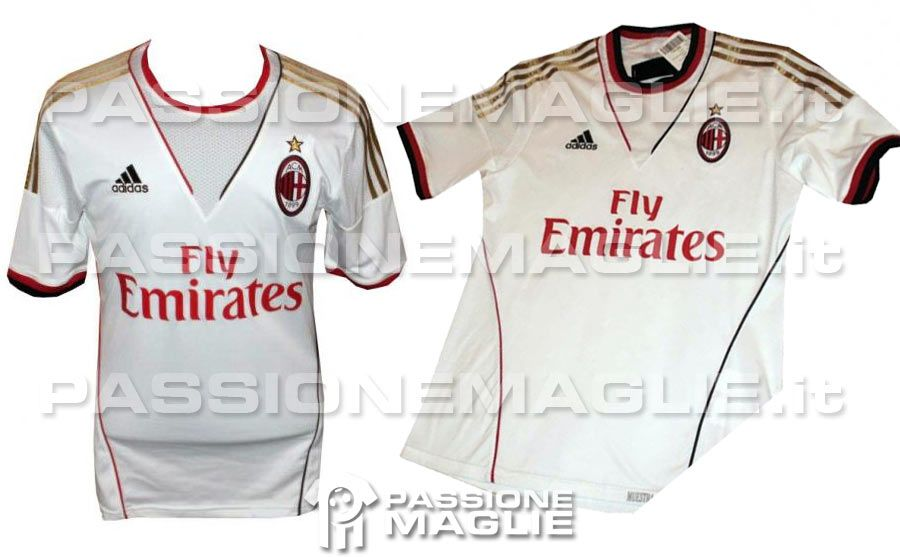 milan-away-leak-13-14.jpg