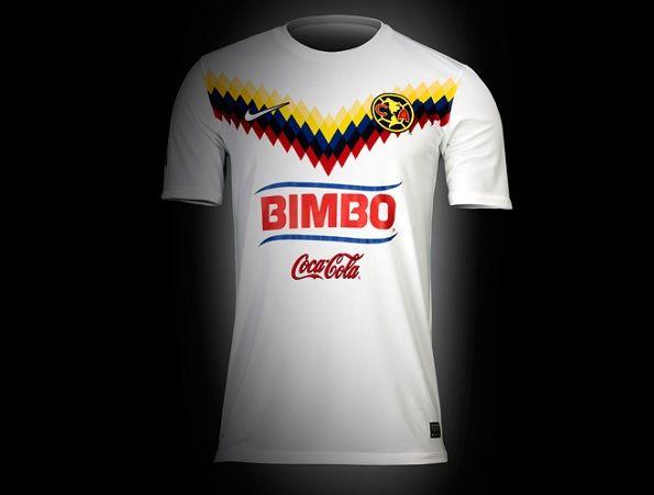 terza-maglia-clube-america-2013