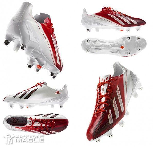 Scarpe calcio F50 adidas Messi