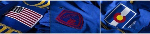 dettagli-maglia-trasferta-2013-Colorado-rapids