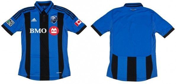 terza-maglia-montreal-impact-2013