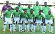 Togo maglia away Coppa Africa 2013