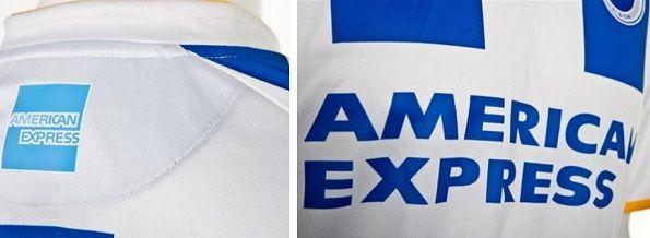 american-express-brighton-&-hove-albion