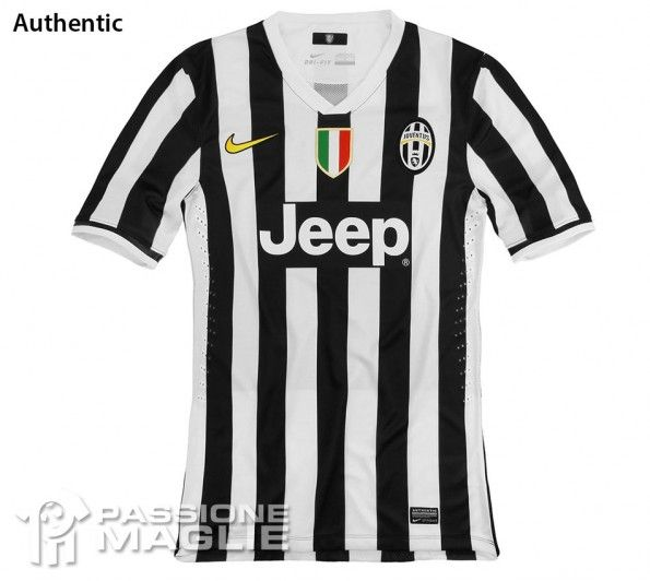 3c368dcb6 Maglie juve - Shopping Acquea