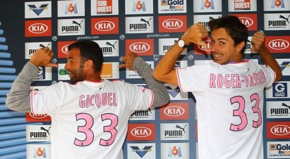 Font nome numero Bordeaux away 2013-14