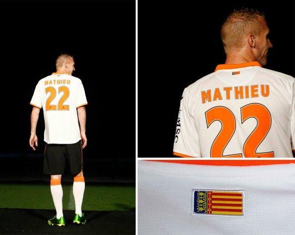 Nome numeri font Valencia 2013-2014
