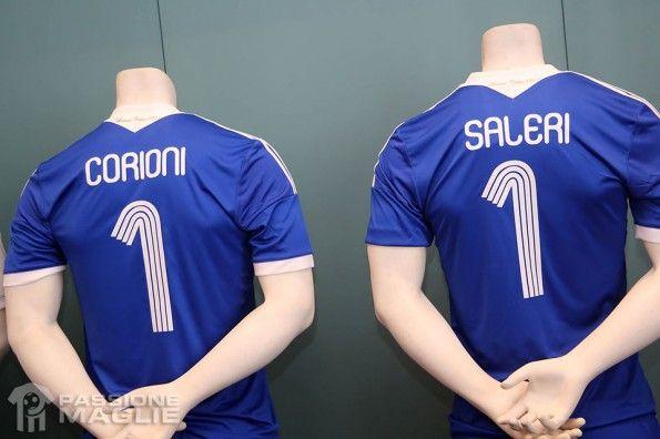 Font nome numeri Brescia 2013-2014
