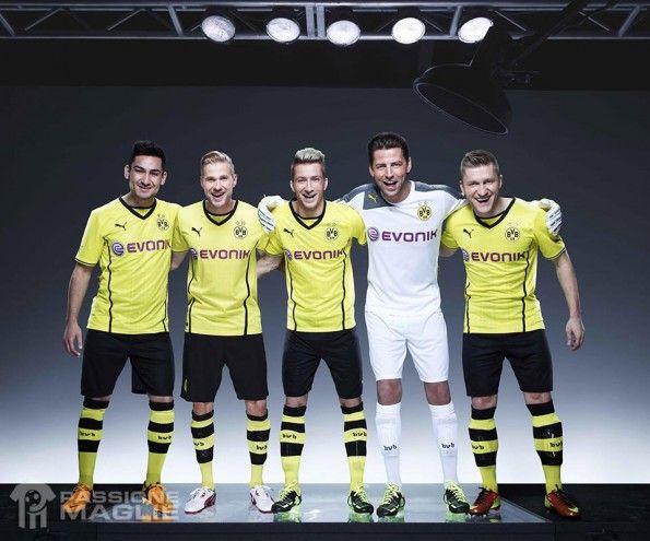 На бундеслига прогноз футбол германии