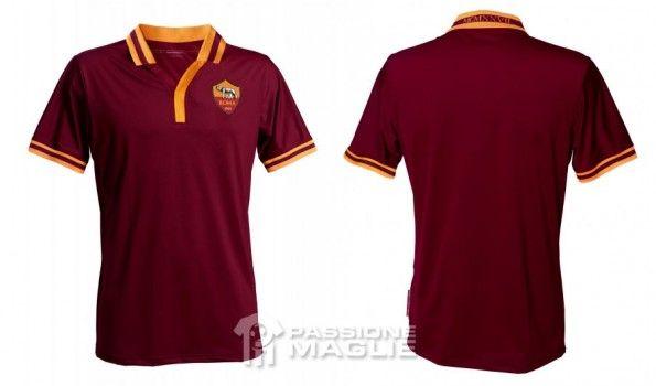 maglia-roma-2013-2014-595x350.jpg