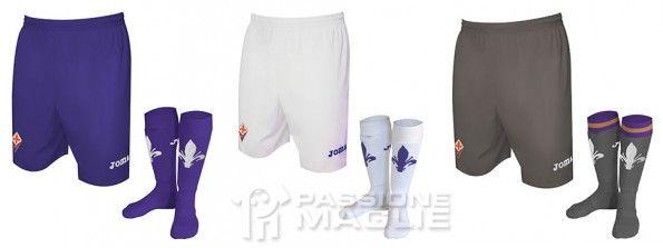 http://www.passionemaglie.it/wp-content/uploads/2013/07/pantaloncini-calze-fiorentina-13-14-595x223.jpg